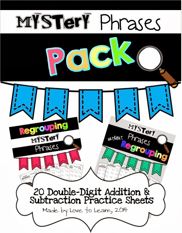 20 PB Books 4th Grade 4 Classroom Library Lot Set McGraw Hill Homeschool Reading