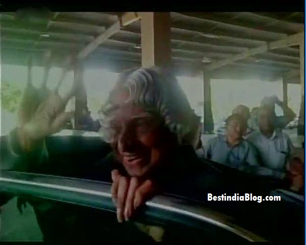 abdul Kalam Last Photo, Death Photos,last Video Speech