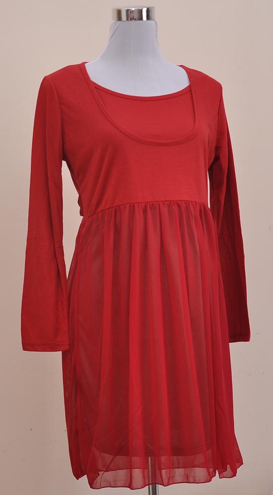 Download image Shopsanasini Koleksi Baju Mengandung Menyusu Maternity ...