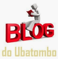 Blog do Ubatombo