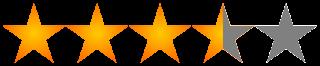 http://4.bp.blogspot.com/-rj3k5VF77R0/UAmT3whe0ZI/AAAAAAAAAj0/AC9mzUt2wb8/s1600/3.5+stars.png