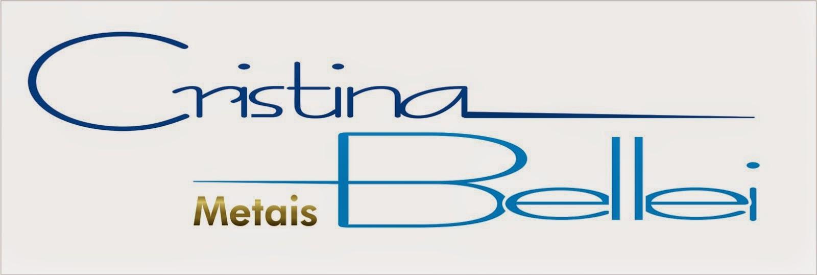 Cristina Bellei