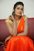 Srivani Reddy new sizzling pics-thumbnail-10