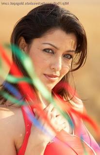 Aditi Gowitrikar, Aditi, Gowitrikar, bollywood, bollywood actress, bollywood actresses image, bollywood photos