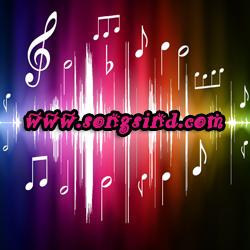 SONGSIND.COM