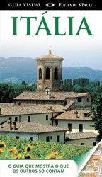 Guia da Itália