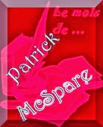 http://bookenstock.blogspot.fr/