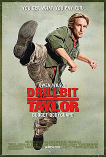 Sinopsis-Film-Drillbit-Taylor