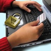 Cara Belanja Online