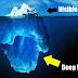 Deep Web - o Submundo da Internet
