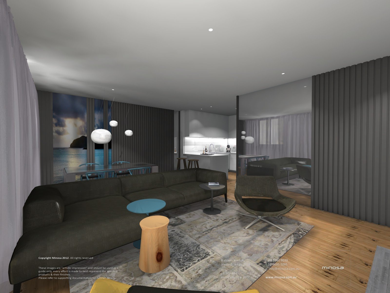 Bachelor Bedroom Sets Hypnofitmaui Com