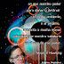 Stephen Hawking | Cita Celebre