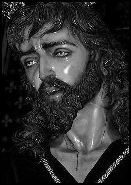 Stmo Cristo de la Caridad