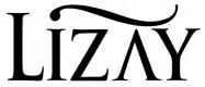 Lizay logo