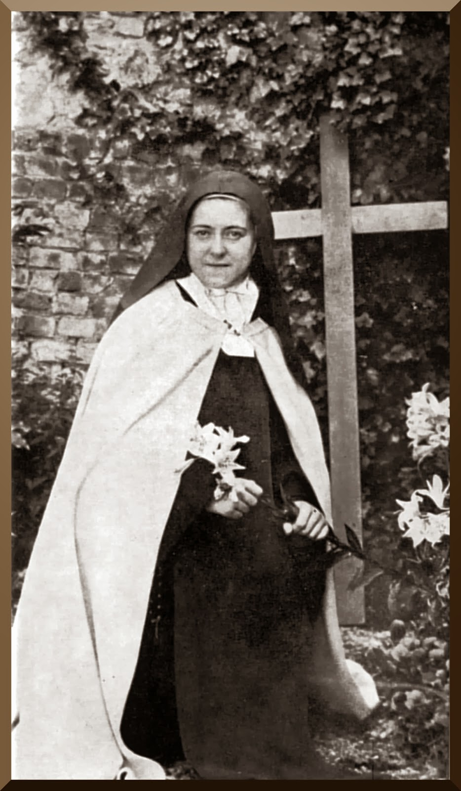 Saint Therese of Lisieux.jpg