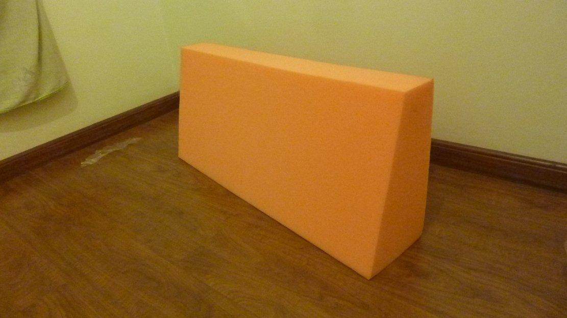 Blog do armaz m espumas para sof entenda como escolher for Sofa cama de espuma