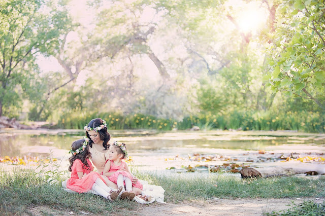 Shady lakes albuquerque, albuquerque shady lakes, shady lakes, ponds in albuquerque, family photographers in albuquerque, maura jane photography. children photography. family photoshoot ideas, family photos, family photographer new mexico
