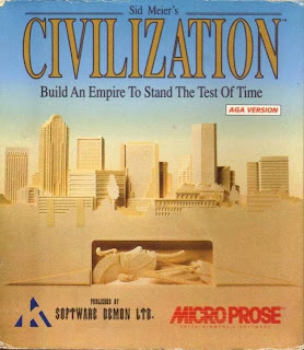 Civilization Sid+Meier%27s+Civilization
