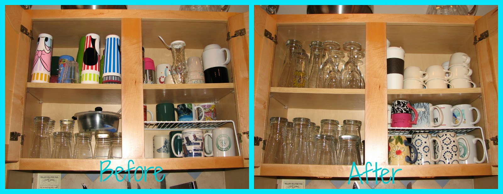 nice Rearranging Kitchen Cabinets #5: Rearranging Kitchen Cabinets Rooms .