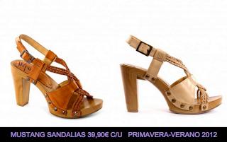 Mustang-Sandalias-Verano2012-Colección