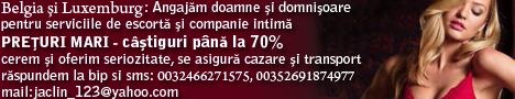 StolenIMG