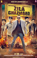 Zila Ghaziabad songs mp4 download