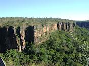 Brasil / Mato Grosso do Sul