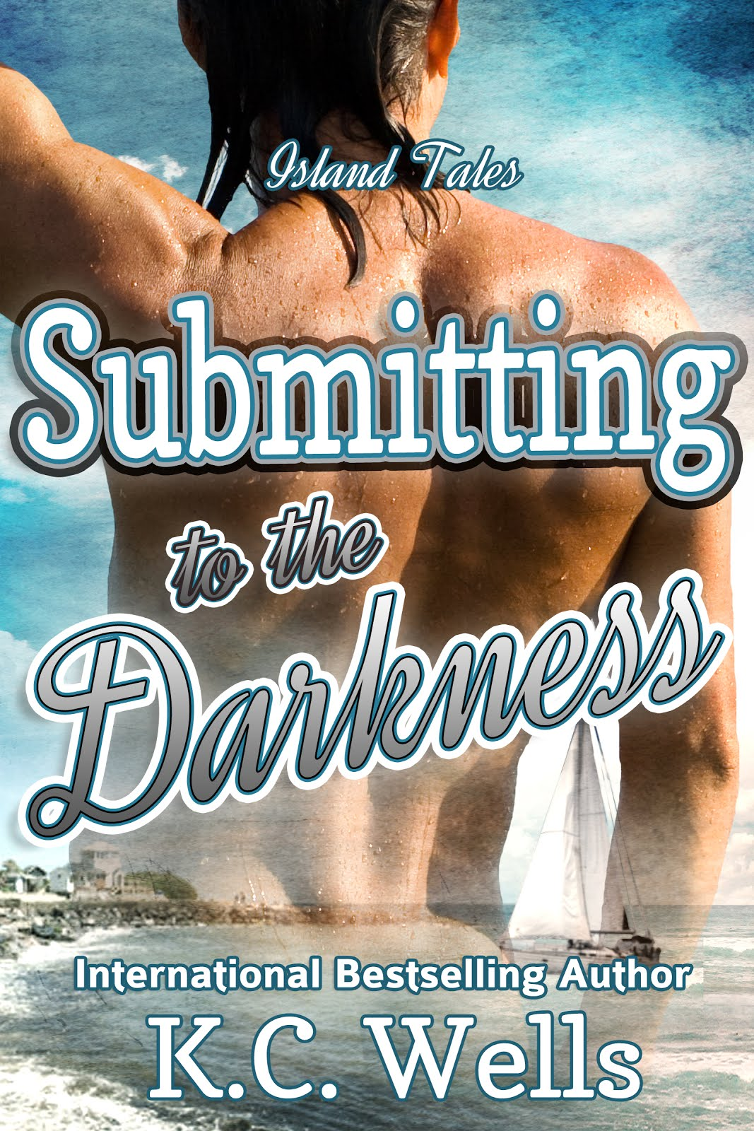 Submitting to the Darkness