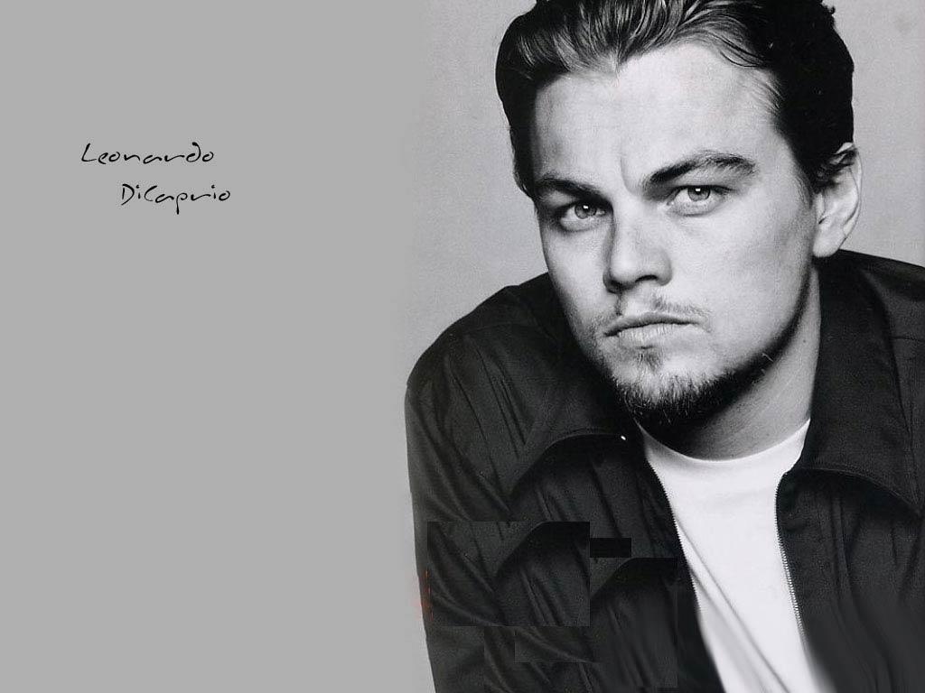 http://4.bp.blogspot.com/-rjLqbE7DSS4/TelRlAJINDI/AAAAAAAAAIQ/UCw4WNknNPI/s1600/Leonardo+DiCaprio+wallpapers+%25284%2529.jpg