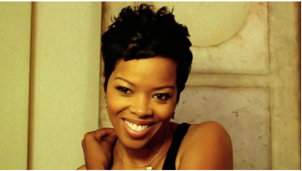 Malinda Williams Episode No 5 Of Mane Taming At Cocoafab Com It S Arkeedah Source For All Things Fashion Beauty And Lifestyle