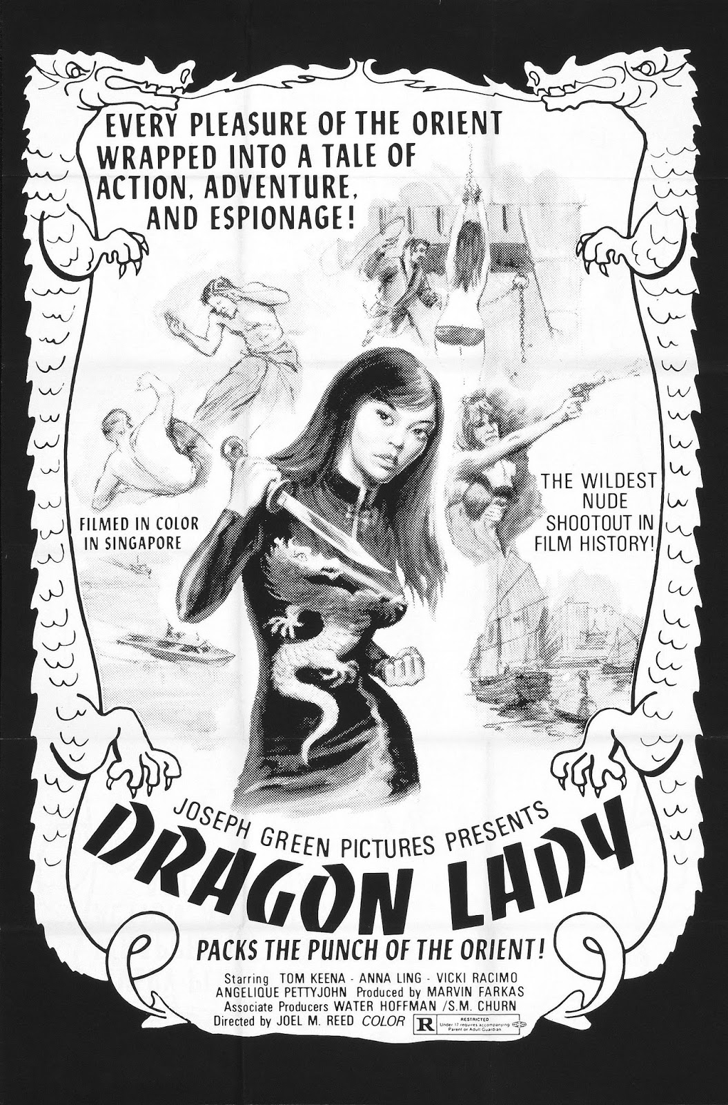 dragon_lady_poster_01.jpg