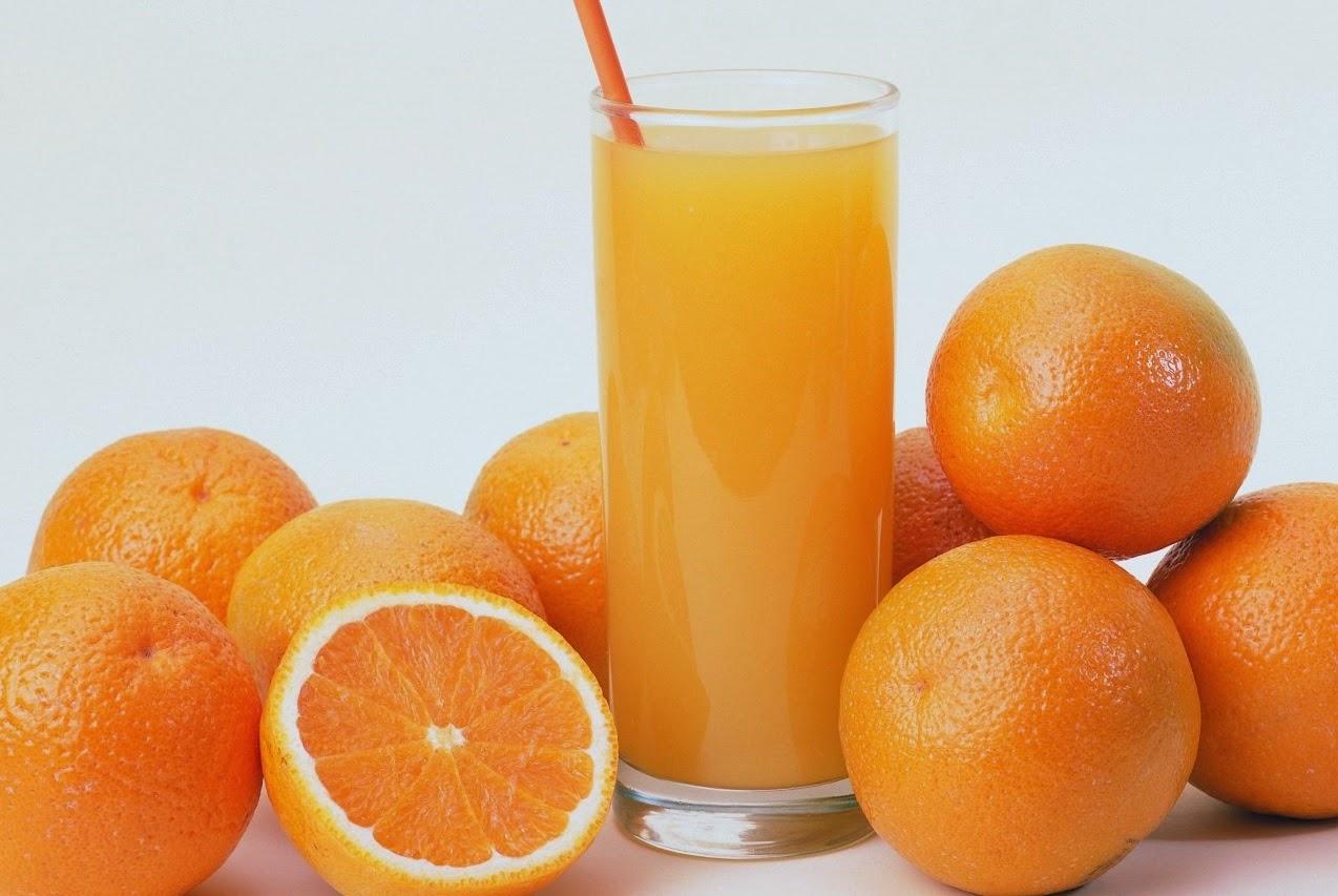 Característica de la Vitamina C