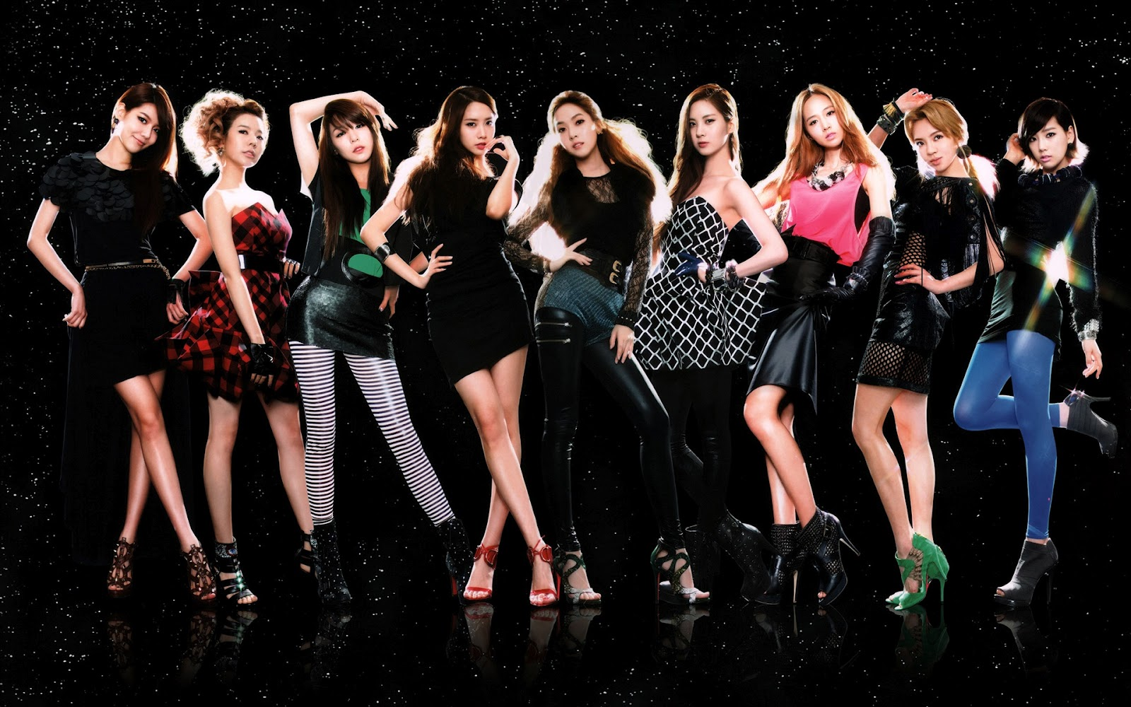 girls generation Add a description of the contents of your gallery, so it will be more visible for other users remember that you can also add descriptions to each image.