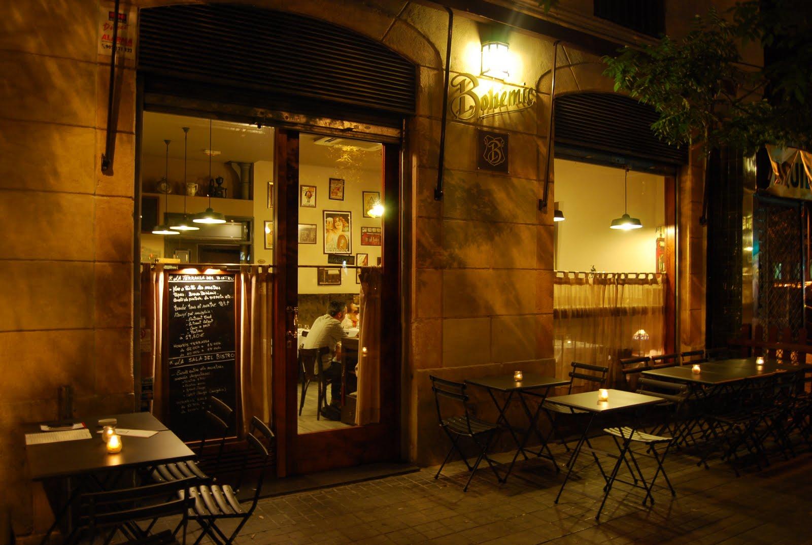 Bohemic, restaurante, coctel, Madrid, acojonante, 2016, noche, amigos salir, copa, copas, moda, fiesta
