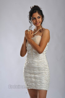 madhulika  Picture shoot stills 05