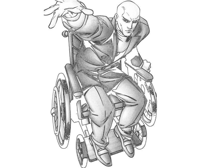 professor-x-professor-x-character-coloring-pages