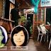 PM sahkan Dua wanita diculik di Sabah berjaya dibebaskan