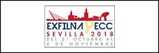 EXFINA 2018- SEVILLA