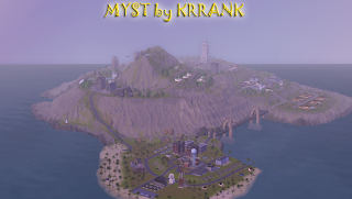 myst world