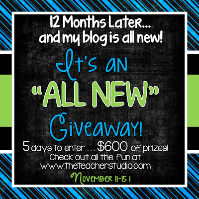 http://www.theteacherstudio.com/2013/11/its-all-new-giveaway-day-4.html