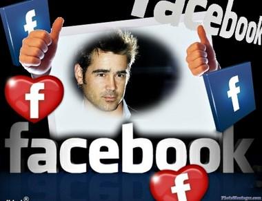 fotomontaje me gusta facebook