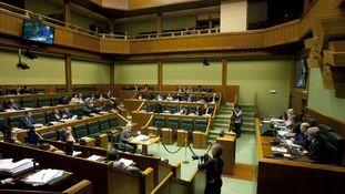 Euskadi se abona a la repatriación de profesionales experimentados
