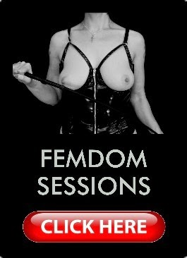 FEMDOM SESSIONS