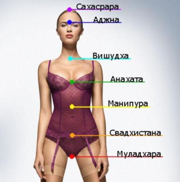 zhenskaya-koncha-v-rot