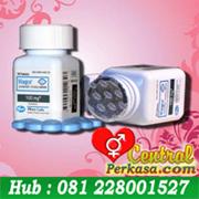 vacum+black mamba oil,alat bantu sex,obat viagra,cialis,levitra,viagra,obat kuat,viagra obat kuat