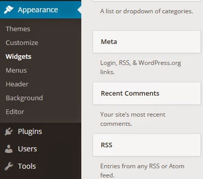 How_to use _RSS_Feed_in_Word_Press