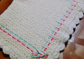 Boye Loom Knitting Stitches : Free Knifty Knitter Patterns This Free Baby Blanket Pattern For Dog Breeds ...