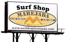 Marejada SurfShop
