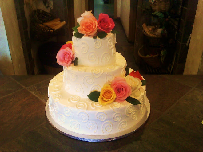 Swirlee_Rose_Wedding 1084