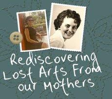 Rediscover Mom